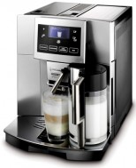 DeLonghi Esam 5700.S coffee machine