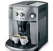 DeLonghi Esam 4200.S EX1 coffee machine