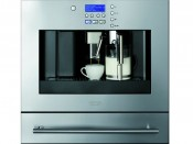 DeLonghi Esam EABI 6600 Coffee Machine