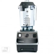 Vitamix Drink Advance