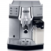 DeLonghi EC850M coffee machine