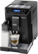 DeLonghi Ecam 44.660 B Eletta coffee machine