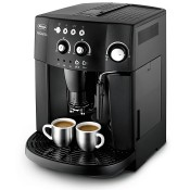 DeLonghi Esam 4000.B coffee machine