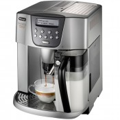 DeLonghi Esam 4500.S coffee machine
