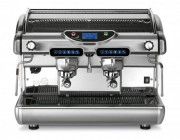 BFC Galileo Electronic 2 group coffee machine