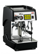 Grimac Mia Ele Coffee Machine