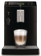 Saeco Minuto Smarty HD 8761 coffee machine