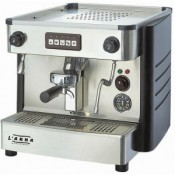 Iberital - L'anna Auto 1 Group Coffee machine