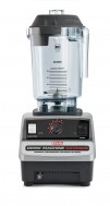 Vitamix Drink Advance 110V Blender