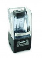 Vita-Mix 40009 (VM0145A) The Quiet One Blender