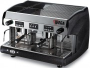 Wega Polaris 2 group elctronic coffee machine