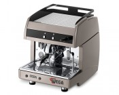 Wega Sphera EAM 1 Group Coffee Machine