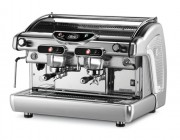 BFC Galileo Semi 2 Group Coffee machine