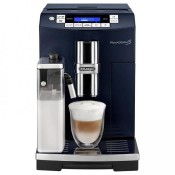 DeLonghi Ecam 26.455 BL coffee machine