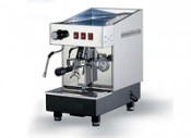 BFC Classica Coffee Machine