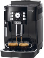 Delonghi Ecam 22.110B coffee machine