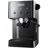 Gaggia GG 2013 coffee machine